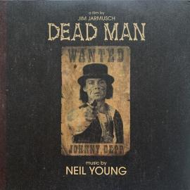 Dead Man - Neil Young