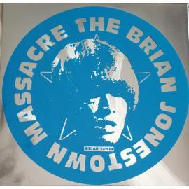 The Brian Jonestown Massacre - The Brian Jonestown Massacre