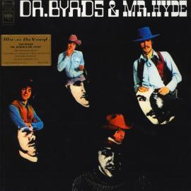 Dr. Byrds & Mr. Hyde - The Byrds