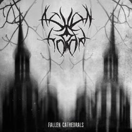Fallen Cathedrals - Ashen Horde