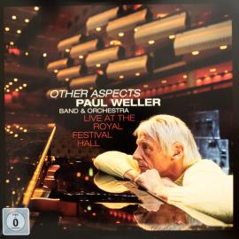 Other Aspects (Live At The Royal Festival Hall) - Paul Weller