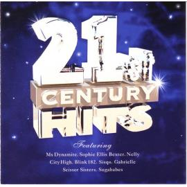 21st Century Hits - Various Production