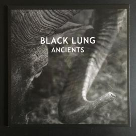 Ancients - Black Lung