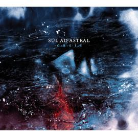 Oasis - Súl ad Astral