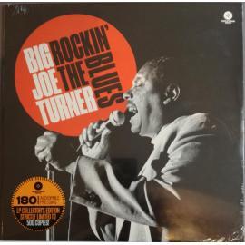 Rockin' The Blues - Big Joe Turner