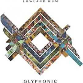 Glyphonic - Lowland Hum