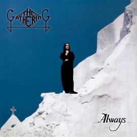 Always... - The Gathering