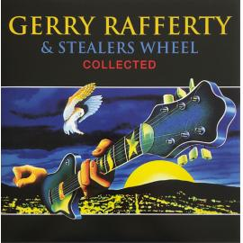 Collected - Gerry Rafferty