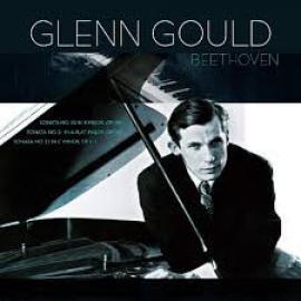 Beethoven Sonates N° 30, 31, 32 - Glenn Gould
