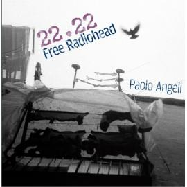 22.22 Free Radiohead - Paolo Angeli
