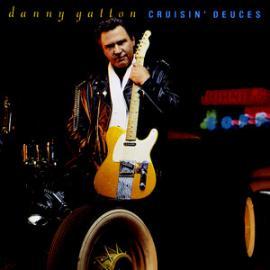 Cruisin' Deuces - Danny Gatton