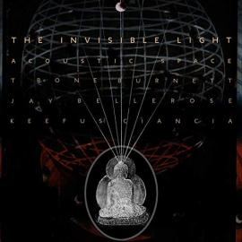 The Invisible Light: Acoustic Space - T-Bone Burnett