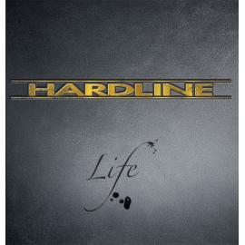 Life - Hardline
