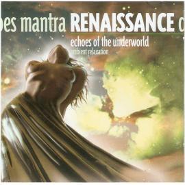 Renaissance (Echoes Of The Underworld) - Silicon Brain