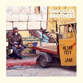In The City / Jam - The Smuggler Brothers