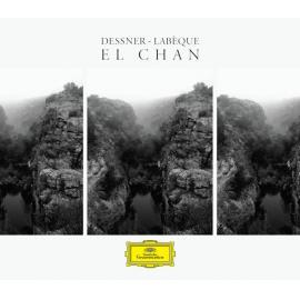 El Chan - Bryce Dessner