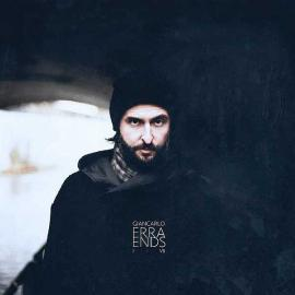 Ends I - VII - Giancarlo Erra