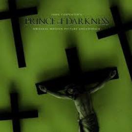 John Carpenter's Prince Of Darkness (Original Motion Picture Soundtrack) - John Carpenter