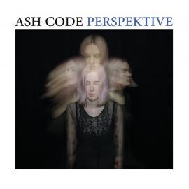 Perspektive - Ash Code