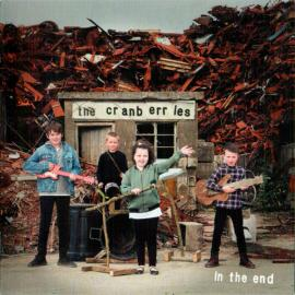In The End - The Cranberries