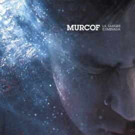 La Sangre Iluminada - Murcof