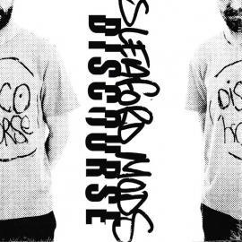 Discourse - Sleaford Mods