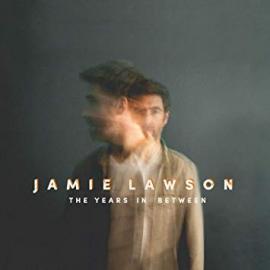 The Years In Between - Jamie Lawson