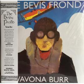 Vavona Burr - The Bevis Frond