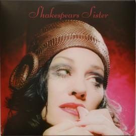 Songs From The Red Room - Shakespear's Sister