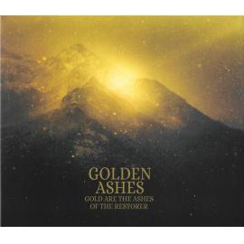 Gold Are The Ashes Of The Restorer - Golden Ashes