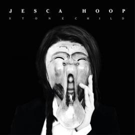 Stonechild - Jesca Hoop