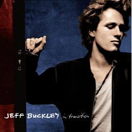 In Transition - Jeff Buckley