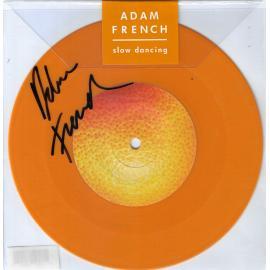 Slow Dancing - Adam French