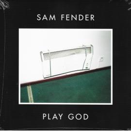 Play God - Sam Fender