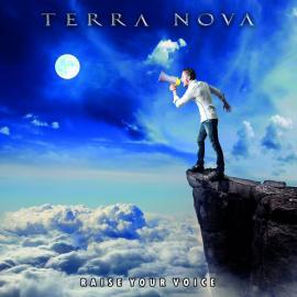 Raise Your Voice - Terra Nova