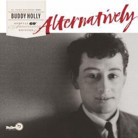 Alternatively - Buddy Holly
