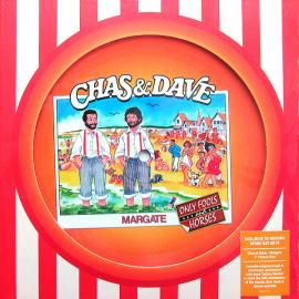 Margate - Chas And Dave