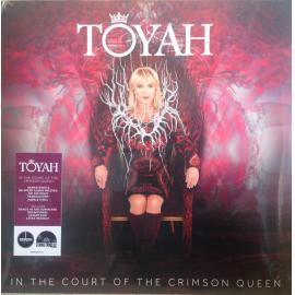 In The Court Of The Crimson Queen - Toyah