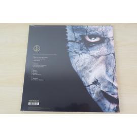 Lusitanian Metal - Moonspell
