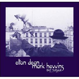 Bar Torque - Elton Dean