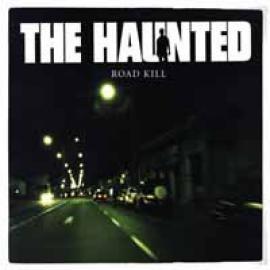 Road Kill - The Haunted