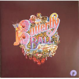 The Butterfly Ball And The Grasshopper's Feast - Roger Glover and Guests