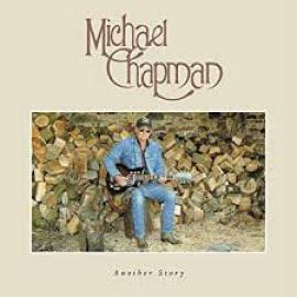 Another Story - Michael Chapman