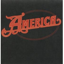 Classic Album Collection - America