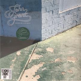 Remixes Are Also Magic  - John Grant