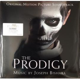 The Prodigy (Original Motion Picture Soundtrack) - Joseph Bishara