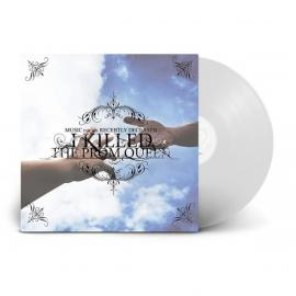 Music For The Recently Deceased - I Killed The Prom Queen