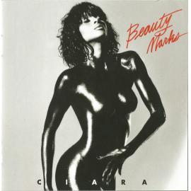Beauty Marks - Ciara