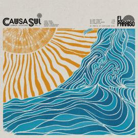 Summer Sessions - Vol. 2 - Causa Sui
