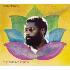 The Jewel In The Lotus - Bennie Maupin